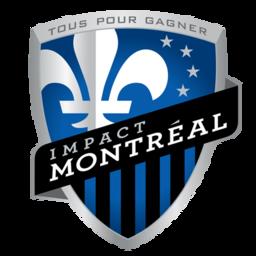 Impact de Montréal FC