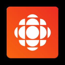 Radio-Canada Première
