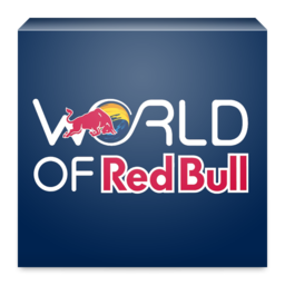 World of Red Bull