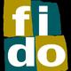 Fido Duo